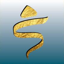 Praxis-Logo
